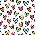 cute love theme
