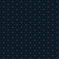delta black theme