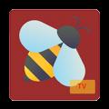 تحميل برنامج Bee TV للاندرويد