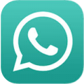 download gbwhatsapp pro