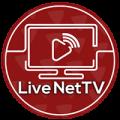 برنامج لايف نت تي في live tv net