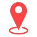 خرائط برنامج نافيتيل
