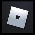 تحميل لعبة roblox برابط مباشر