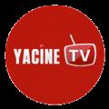 تحميل برنامج ياسين تي في بث مباشر