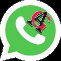 download green agwhatsapp