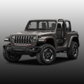 download jeep car whatsapp theme