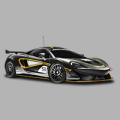 race car whatsapp theme