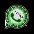 green king green whatsapp