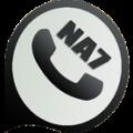 NA7WhatsApp