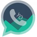 Download YOWhatsApp latest version