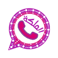 qween pink whatsapp