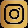 instagram plus gold