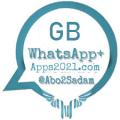 gbabo-sadam