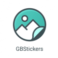 download gbwhatsapp stickers