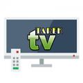 tarek tv live