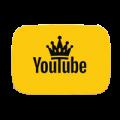 يوتيوب الذهبي ابو عرب